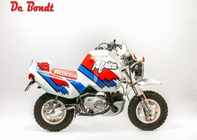 honda_dax_de_bondt-15
