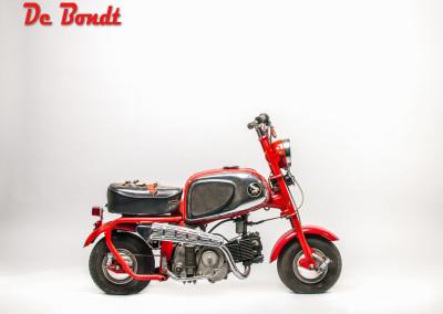 honda_dax_de_bondt-62