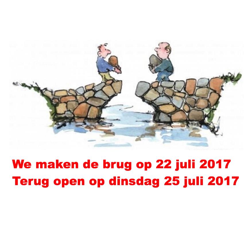 wij-maken-de-brug